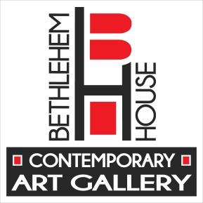 Bethlehem House Gallery