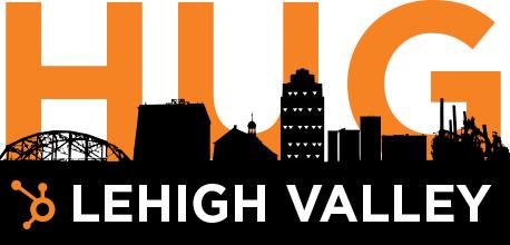 Lehigh Valley HUG
