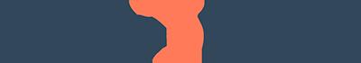Hubspot User Group Lehigh Valley